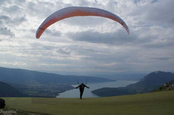2011 Annecy Paragliding 035