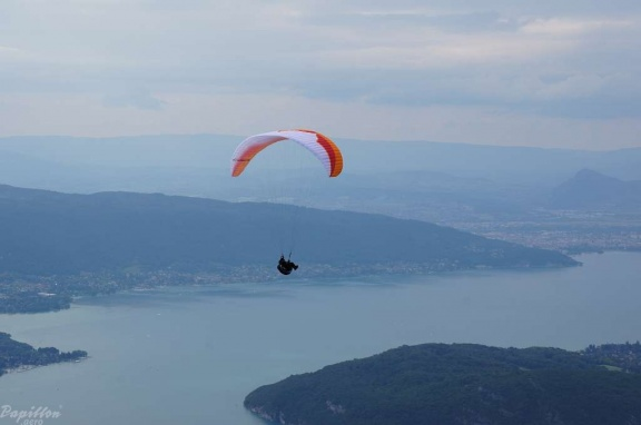2011 Annecy Paragliding 036