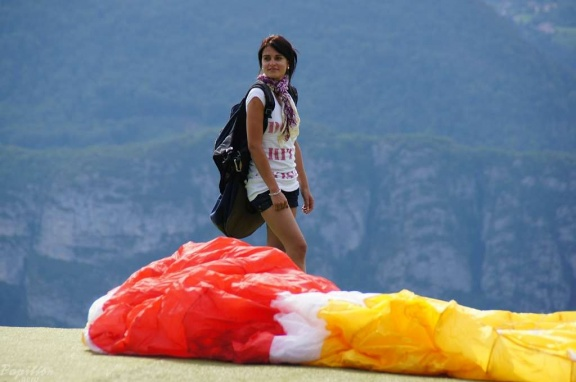 2011 Annecy Paragliding 038