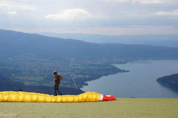 2011 Annecy Paragliding 039