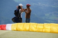 2011 Annecy Paragliding 040
