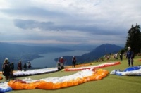 2011 Annecy Paragliding 042