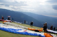 2011 Annecy Paragliding 043