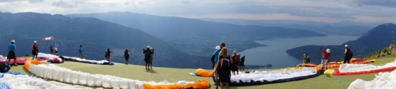 2011 Annecy Paragliding 044