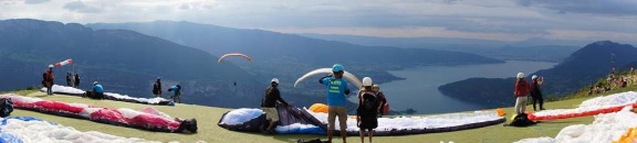 2011 Annecy Paragliding 045