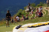 2011 Annecy Paragliding 046