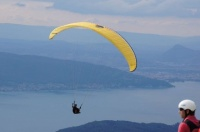 2011 Annecy Paragliding 047