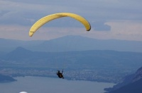 2011 Annecy Paragliding 048