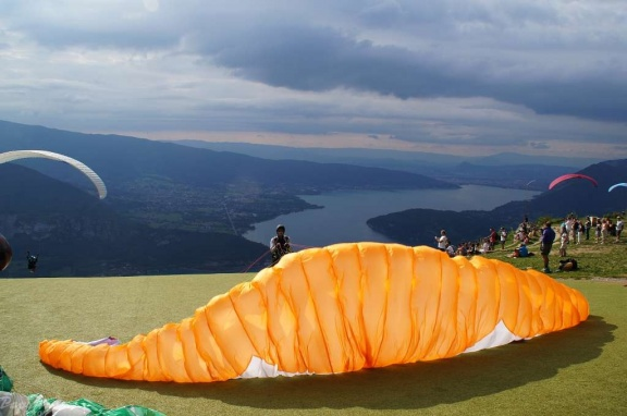 2011 Annecy Paragliding 049