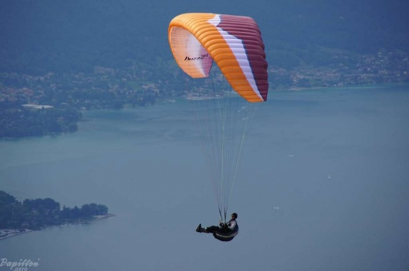 2011 Annecy Paragliding 050