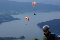 2011 Annecy Paragliding 051