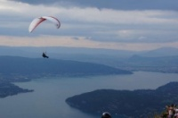 2011 Annecy Paragliding 052