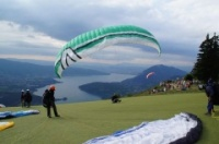 2011 Annecy Paragliding 053
