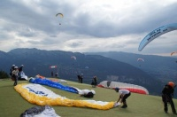 2011 Annecy Paragliding 054