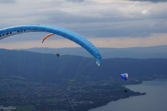2011 Annecy Paragliding 055