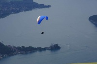 2011 Annecy Paragliding 056