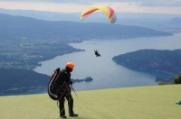 2011 Annecy Paragliding 057