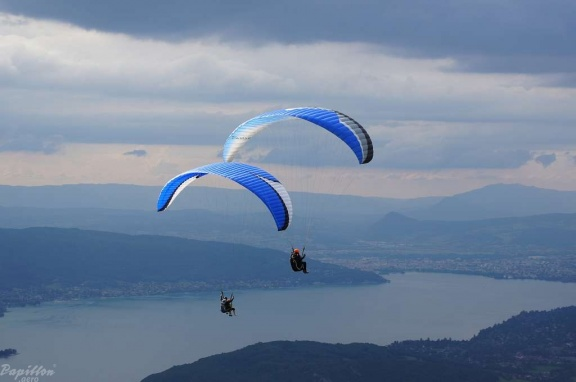 2011 Annecy Paragliding 058
