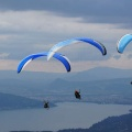 2011 Annecy Paragliding 059