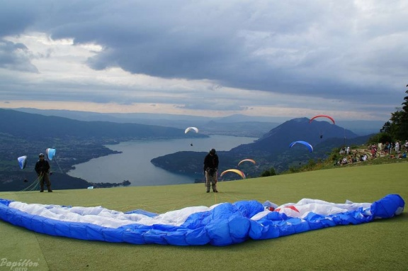 2011 Annecy Paragliding 060