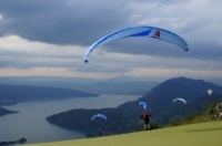 2011 Annecy Paragliding 061