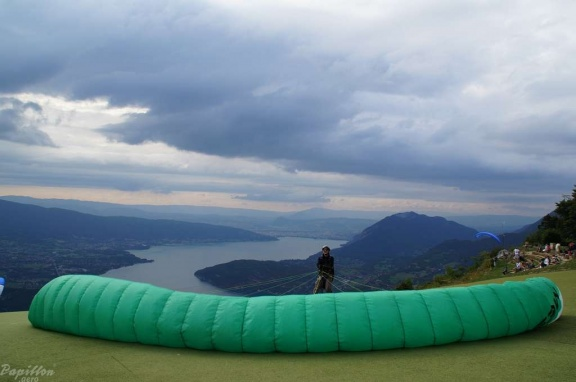 2011 Annecy Paragliding 062