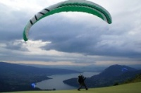 2011 Annecy Paragliding 063