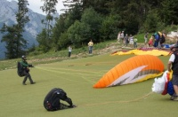 2011 Annecy Paragliding 064