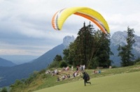 2011 Annecy Paragliding 065