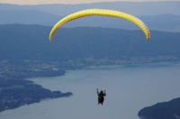 2011 Annecy Paragliding 066