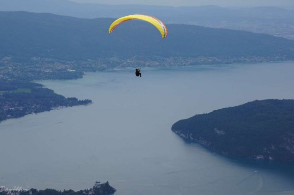 2011 Annecy Paragliding 067