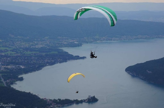 2011 Annecy Paragliding 068
