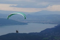 2011 Annecy Paragliding 069