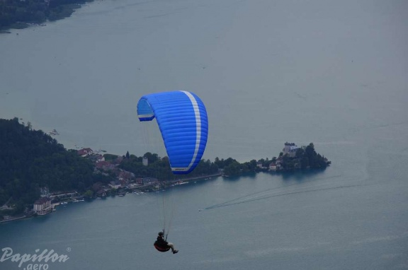 2011 Annecy Paragliding 070