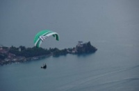 2011 Annecy Paragliding 071