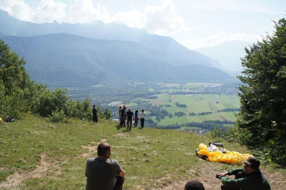 2011 Annecy Paragliding 072