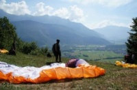 2011 Annecy Paragliding 084