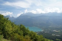 2011 Annecy Paragliding 089