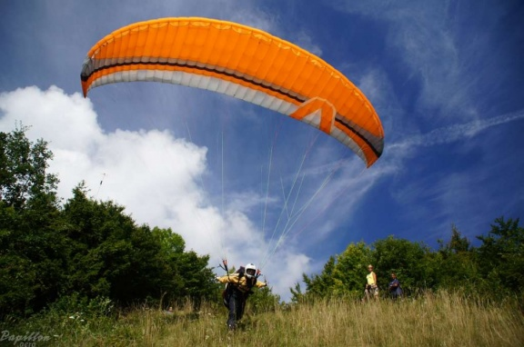 2011 Annecy Paragliding 090