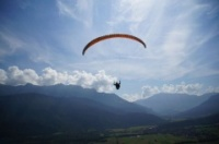 2011 Annecy Paragliding 091