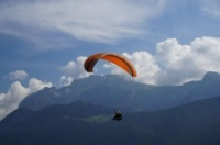 2011 Annecy Paragliding 092