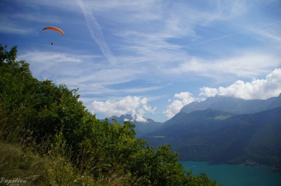 2011 Annecy Paragliding 093