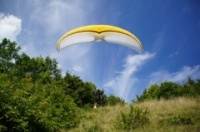 2011 Annecy Paragliding 094