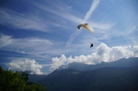 2011 Annecy Paragliding 095