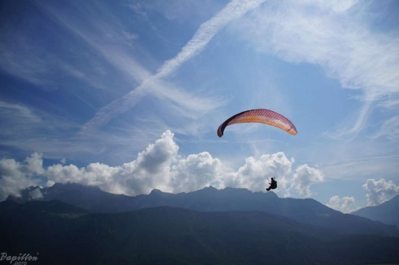 2011 Annecy Paragliding 096
