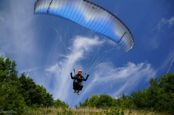 2011 Annecy Paragliding 097