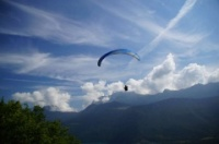 2011 Annecy Paragliding 098