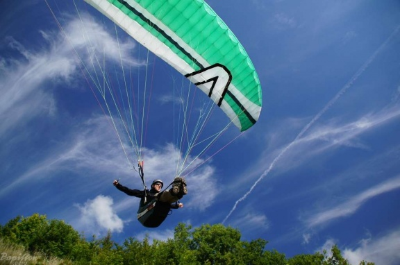 2011 Annecy Paragliding 099