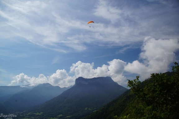 2011 Annecy Paragliding 102