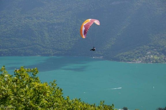 2011 Annecy Paragliding 103